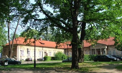 Andrychów