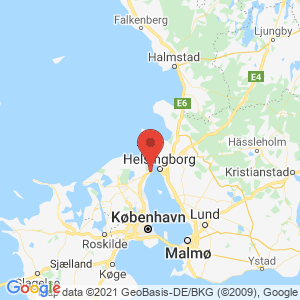 Nordøstsjælland